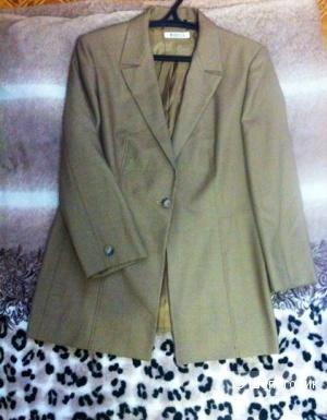 Пиджак Marella, размер 50-52