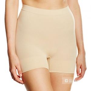 Коректирующие белье comfort short,размер 52