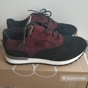 Кроссовки Corsocomo, 37.5-38