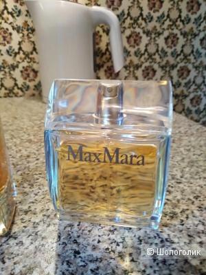 Max Mara Max Mara 90 мл