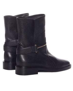 Ботинки Balenciaga (37)