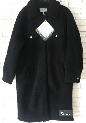 Пальто шубка Taddy, L