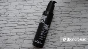 Паста для волос Transformer L'Oreal Professionnel