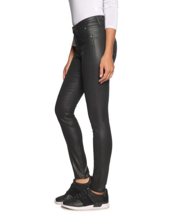 Calvin Klein Jeans джинсы размер 27/32