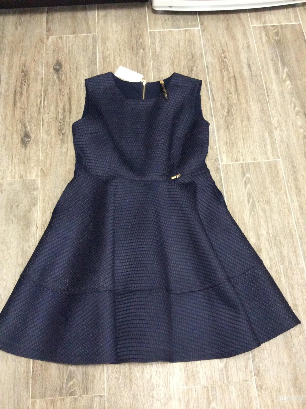 Платье Passion Line 46-48 размер