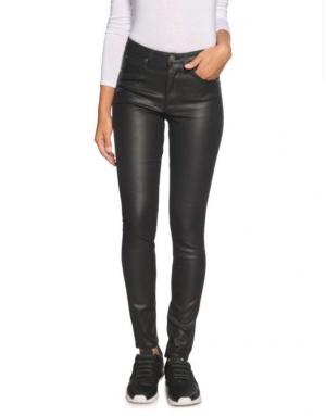 Calvin Klein Jeans джины размер 27/32