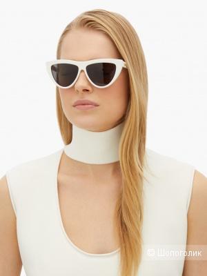 Солнцезащитные очки BOTTEGA VENETA one size