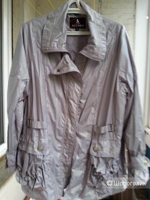 Куртка Xuenizi 54-56