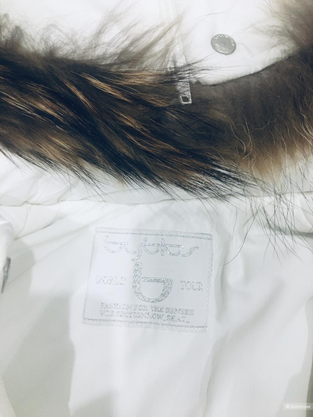 Куртка Byblos, 3 года
