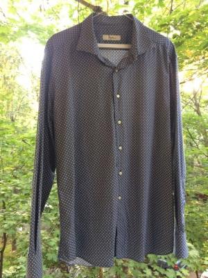 Рубашка Ingram