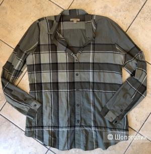 Рубашка Burberry BRIT, размер L