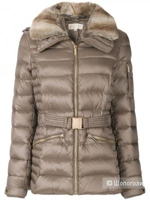 Куртка Michael Kors, размер L