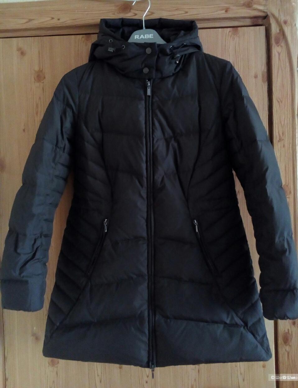 Куртка Geox   IT 44