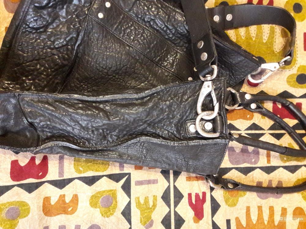 Сумка Will Leather Goods