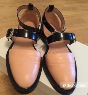 Туфли Inch2, 41