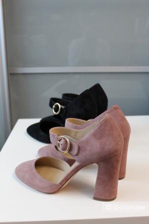 Туфли Michael Kors размер 38