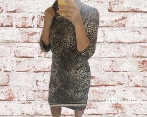 Платье SCALLATO gemma, 42