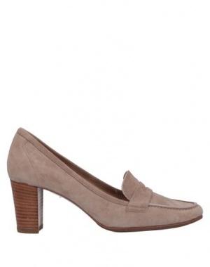 Туфли женские LORIBLU , 36 размер.