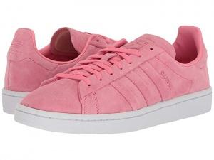 Кеды Adidas, размер 40