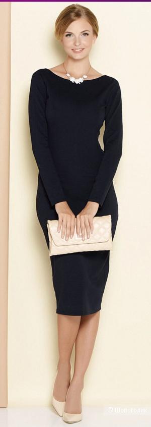 Платье Бренд Stets размер 48-50 L-XL