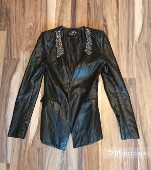 Куртка женская (Sammi) раз.40