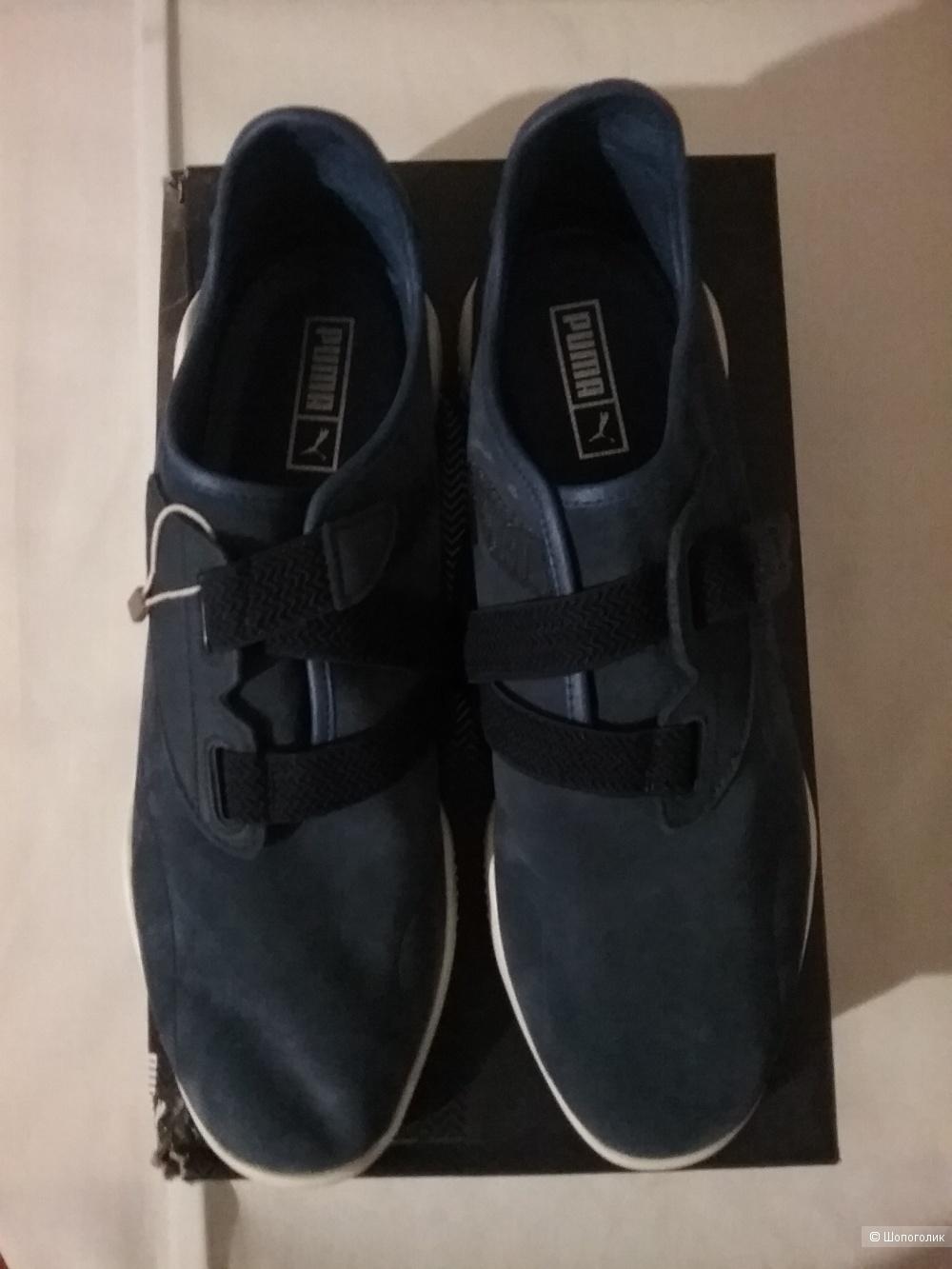 Кроссовки PUMA, размер 47
