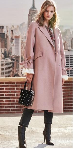 Пальто ONLY, размер S-L