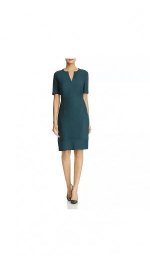 Платье Hugo Boss, XS/38It