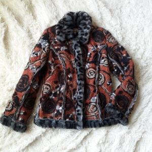 Куртка Yuko, размер 44