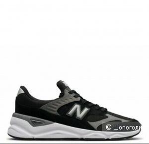Кроссовки мужские  New Balance 45-46  размер