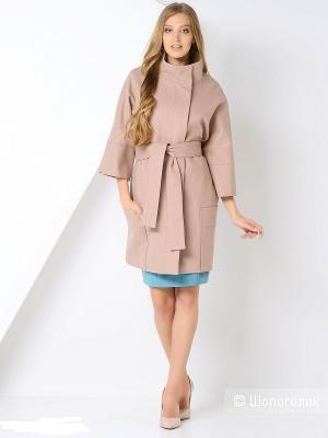 Пальто Amulet, 50 размер