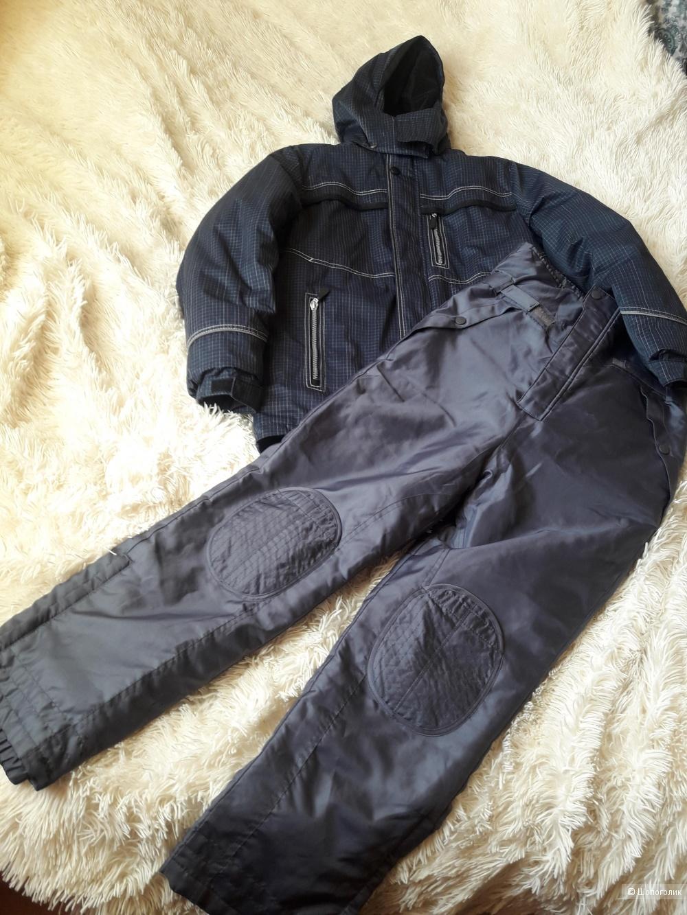 Куртка Kerry, размер 164