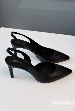 Туфли Michael Kors размер 8.5
