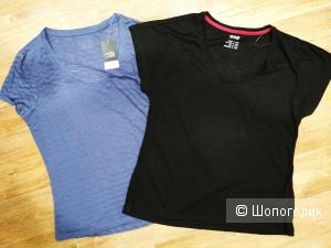 Сет футболки crivit размер М