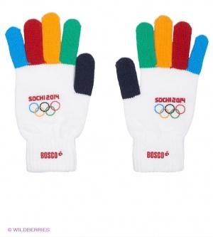 Перчатки Бренд BOSCO