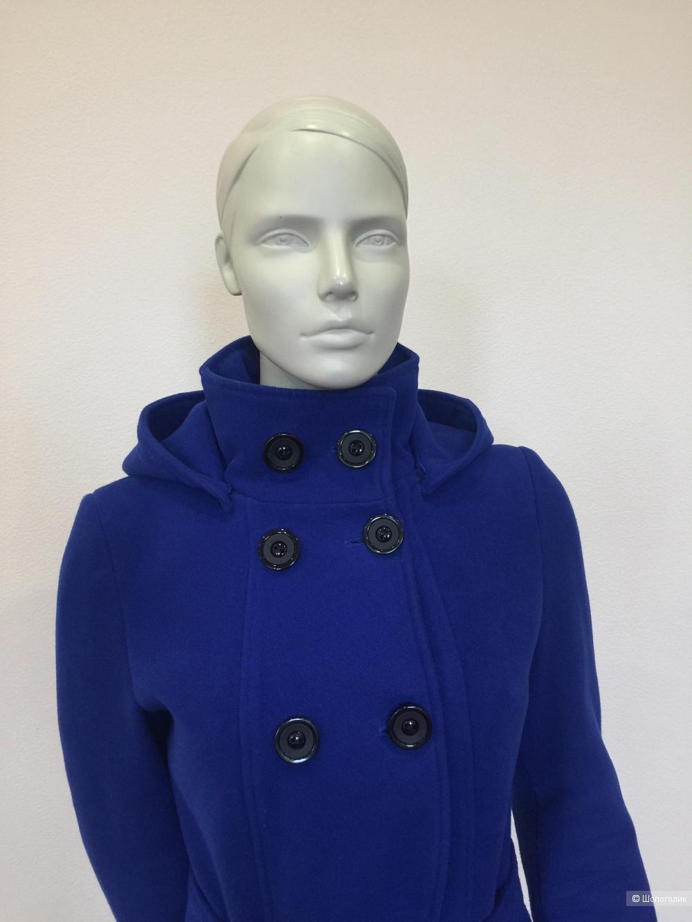 Пальто Бренд La Reine Blanche размер S-M ru 46