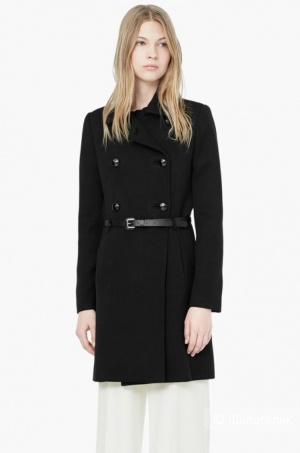 Пальто Mango размер 46 M