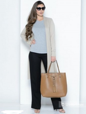 Cет из брюк Pompa и Femme, 50  размер