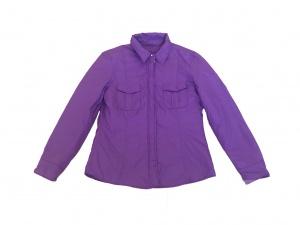 Куртка Marc O'Polo, размер М.