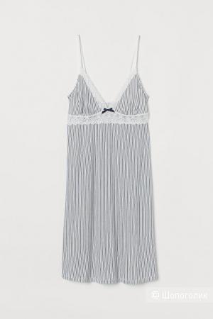 Ночная Сорочка H&M размер L