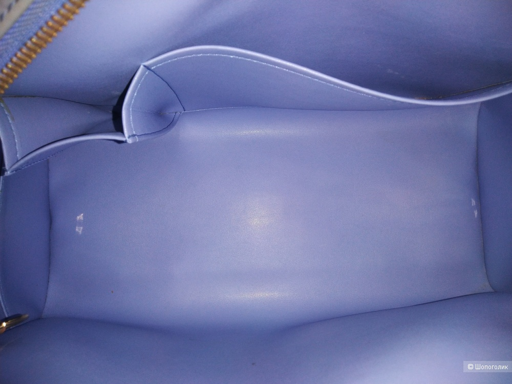 Сумка женская Louis Vuitton Tompkins, medium.