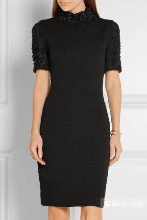 Платье , Fendi , 48ит. размер