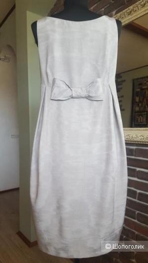 Платье,new Vintage, 44-46