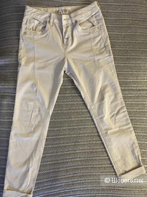 Брючки женские Tom Tailor размер 44