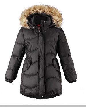 Зимняя куртка Reima разм 122