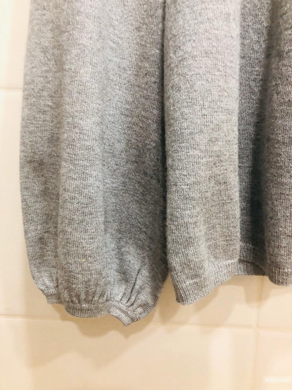 Кофта LOVE KNITWEAR  и юбка Vero Moda Размер S.