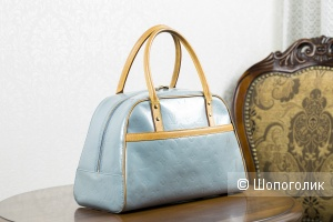 Сумка женская Louis Vuitton Tompkins, medium.