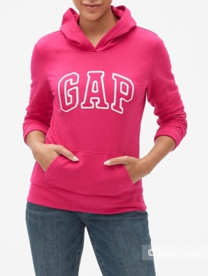 Толстовка Gap 44- 46 размер