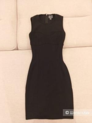 Платье Calvin Klein, размер XS