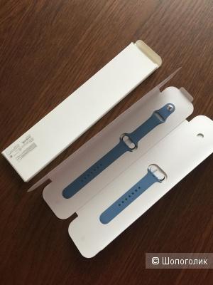 Ремешок Apple Watch 38-40 см